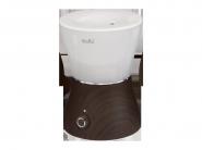 Ультразвуковой увлажнитель воздуха Ballu UHB-400 wenge/венге