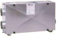 Приточно-вытяжная установка с рекуперацией тепла Systemair VX 400 E