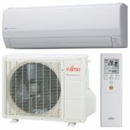 Fujitsu ASYG07LECA/AOYG07LEC
