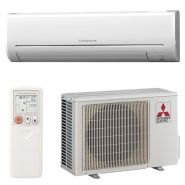 Mitsubishi Electric MS-GF25VA / MU-GF25A