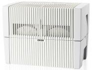 Очиститель увлажнитель воздуха Venta LW45