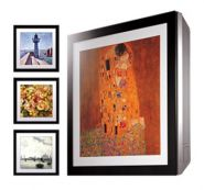 LG ARTCOOL GALLERY A12AW1